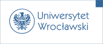 Logo University of Wrocław